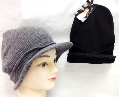 006d914dd46 Wholesale winter hats now available at Wholesale Central - Items 1 - 40