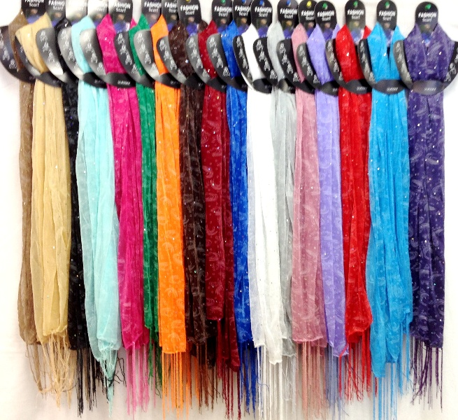 russia-youtube.tk offers Scarf Scarves Under 5 Dollars at cheap prices starting US$, FREE Shipping available worldwide.