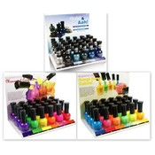 Wholesale Nail Polish Kleancolor Pre Mixed
