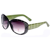 Womens Designer Inspired Sunglasses
