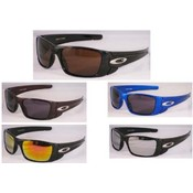 Sport Style Sunglasses Assorted colors