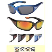 Wholesale Mens Soprts Sunglasses
