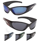Wholesale Mens Soprts Sunglasses/ Shade