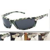 Wholesale Mens Sports Sunglasses