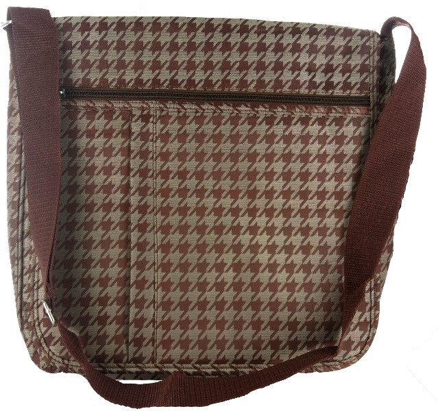 Wholesale Messenger Bags - Wholesale Briefcases