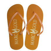 Wholesale Womens Flip Flops - Wholesale Flip Flops For Women