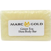 Wholesale Bar Soap - Wholesale Bath Soap - Wholesale Bulk Soap