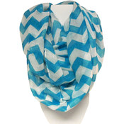 Wholesale Scarves, Bulk Quantities Ready to Ship from US Warehouse