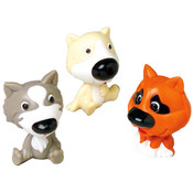 Wholesale Toy Animals - Bulk Toy Animals - Discount Toy Animals
