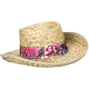 Wholesale Summer Hats -  Wholesale Bucket Hats - Wholesale Sun Hats