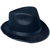 Wholesale Mens Hats - Wholesale Mens Sun Hats