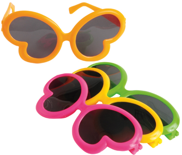Butterfly SUNGLASSES (1895085)