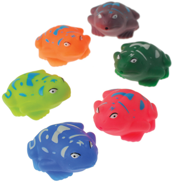 Frog Water TOYS [1903883]