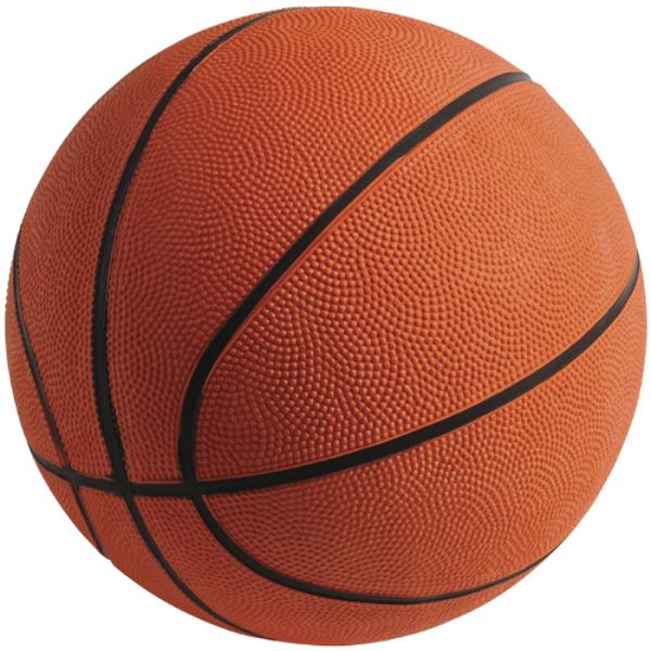 BASKETBALL (2268948)