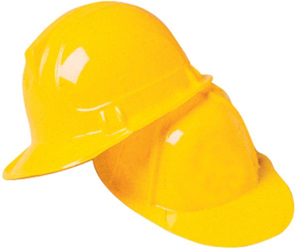 Adult Construction HELMETs (1904341)