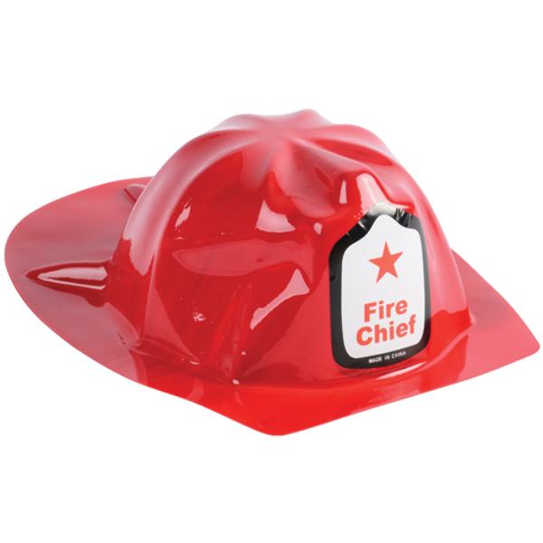 Economical Firefighter Helmets [1904453]
