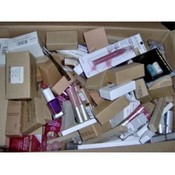 New Overstock Assorted L'Oreal cosmetics