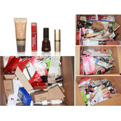 L'Oreal, Maybelline & Revlon Cosmetic Lot
