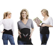 Wholesale Maternity Clothing - Cheap Maternity Clothes