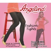 Angelina Fashion Tights (Panty Hose)