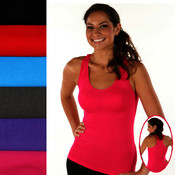 Women&#39;s Seamless Top