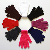 Swan Magic Gloves