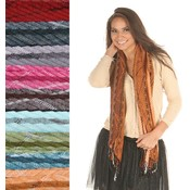 Angelina Ladies Scarves