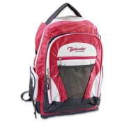 Backpack 18 Inches With Padded Cool Bag