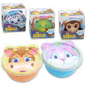 Wholesale Childrens Dinnerware - Wholesale Dinnerware For Children - Childrens Dinnerware Sets