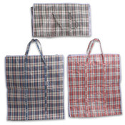 Shopping Bag, 29.5X25X11.5&quot; Assorted