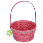Wholesale Easter Baskets - Bulk Easter Grass - Easter