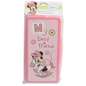 Disney Minnie Mouse Baby Wipe Holder Wholesale Bulk