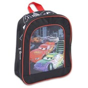 Disney Cars Backpack 11 Inches Height