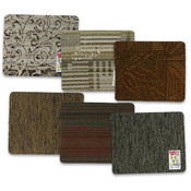 Door Entry Super Carpet Mat 16x19""""