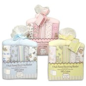 Wholesale Baby Bedding - Discount Baby Bedding - Discount Baby Nursery Bedding