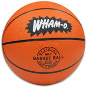 Wholesale Basketball - Wholesale Basketball Gear - Wholesale Basketball Equipment