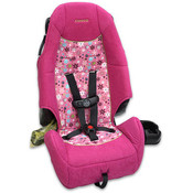 Wholesale Baby Car Seats - Wholesale Baby Booster Seats