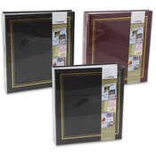 Photo Album Magnetic 100 Page Wholesale Bulk