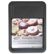 "Non Stick Cookie Sheet 12.5""- Rectangle"