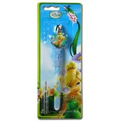 Tinkerbell Disney Fairies Character Metal Clip Pen Wholesale Bulk