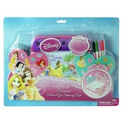 Disney Princess Roller and Go Stationery Desk Wholesale Bulk