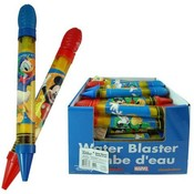 Disney Mickey Mouse Club Water Blaster
