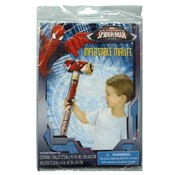 Spiderman Inflatable 27&quot; Mallet