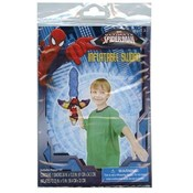 Spiderman Inflatable 24&quot; Toy Sword