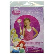 Disney Princess Inflatable Toy Baton