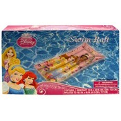Disney Princess 19x48 Inflatable Raft