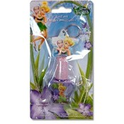 Disney Tinkbell Fairies Nail Polish Nail Art Kit