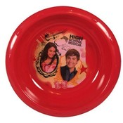 "High School Musical 6.5"" Rimmed Bowl"
