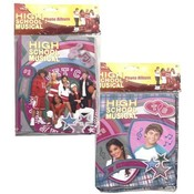 High School Musical Personalized Photo Album Wholesale Bulk