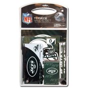 Nfl, New York Jets 11Pc Value Pack Wholesale Bulk
